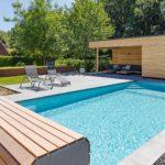 Pool oder Schwimmteich – Was ist das Richtige für mich?