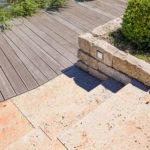 Terrasse – welcher Belag?